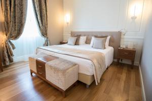 Grand Hotel Terme (6 of 50)