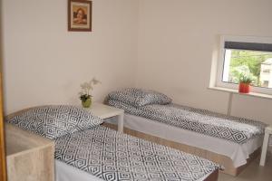 Ina Hostel