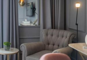 Hotel Excelsior (12 of 67)
