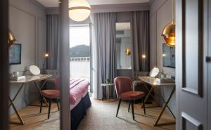 Hotel Excelsior (13 of 67)