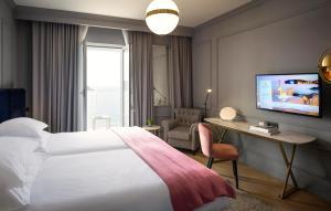 Hotel Excelsior (14 of 67)