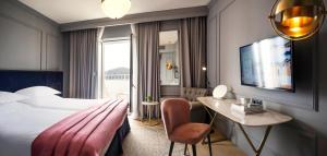 Hotel Excelsior (15 of 67)