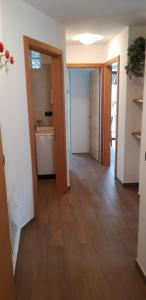 Appartamento Vacanze Chantal - Apartment - Peio