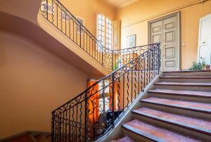 obrázek - Appartement de charme une chambre climatisé Aix en Provence