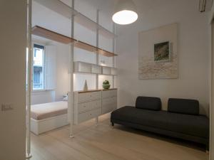 Beautiful new house in Corso Buenos Aires - AbcAlberghi.com