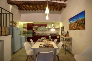 Cozy Apartment in the heart of Siena - AbcAlberghi.com