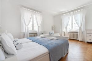 obrázek - Operastreet City Center Apartment Algarve
