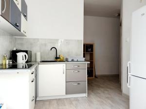 Apartamenty Startowa 4A