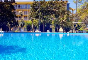 Wellness Gagra