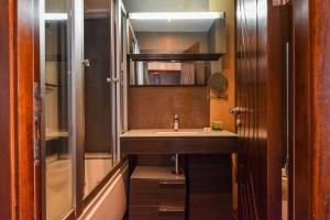 Super Premium Two Bedroom Suite on Vitosha Boulevard