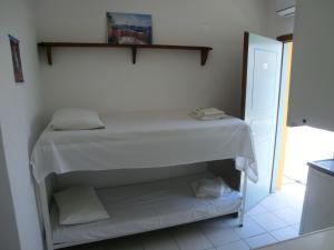 Santorini Hostel