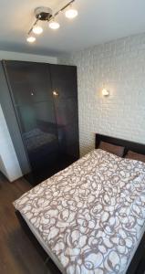 Apartament Jaworzniaków II