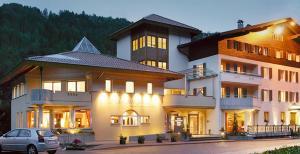 Hotel Klammwirt - AbcAlberghi.com