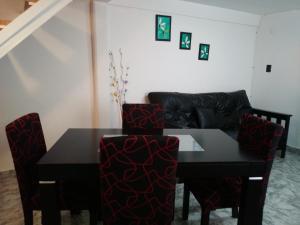Departamento Limay I - Apartment - Neuquén