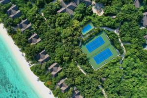 Vakkaru Maldives (13 of 45)