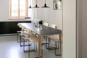 berge - Apartment - Chiemgau (Aschau)