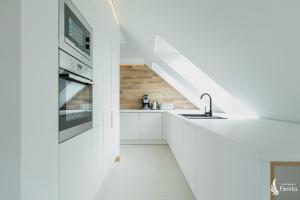 Feniks Apartamenty - Baltic Summer SPA