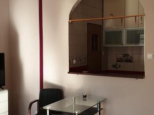 Apartament MINI CENTRUM