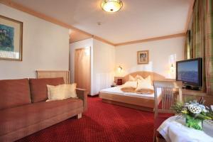 Hotel Eggerwirt - Söll