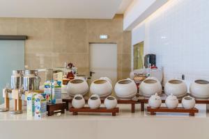 Gennadi Grand Resort (35 of 77)
