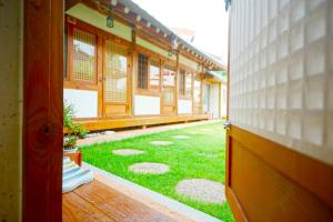 Hanok Dream