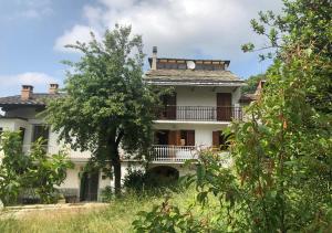 Il Cortile - Hotel - Frabosa Soprana