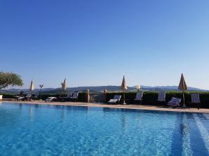 obrázek - Hotel Bramante