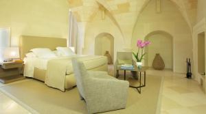La Fiermontina Urban Resort (7 of 80)