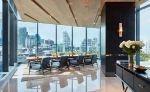 Hyatt Regency Bangkok Sukhumvit (27 of 38)