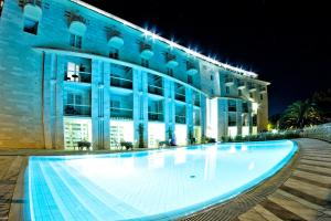 Onda Marina Residence Rta - AbcAlberghi.com