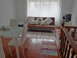 TownHouse Duplo Condeixinha Condeixa a Nova