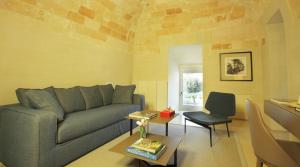 La Fiermontina Urban Resort (6 of 80)