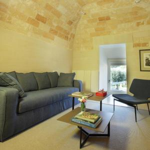La Fiermontina Urban Resort (4 of 80)