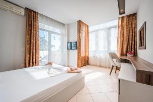 Hotel Kamomil