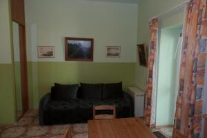 Villa Fontane 4