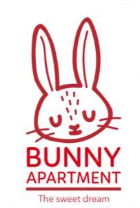 obrázek - Bunny Apartment