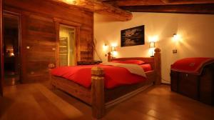 Bonneval-sur-Arc Hotels