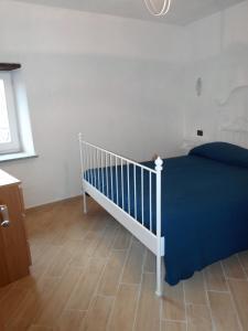Casa Antessio - Hotel - Pignona