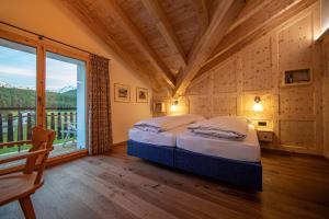 Hotel Chesa Randolina (27 of 134)