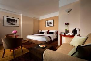 Best Western Premier Hotel Slon (10 of 46)
