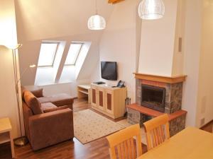 Luxury Apartments Bona - Bolfenk