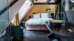 obrázek - Hotel Frank since 1666