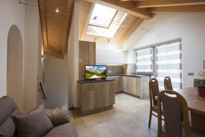 Fiemme Home Mountain Apartment - Alpe di Pampeago