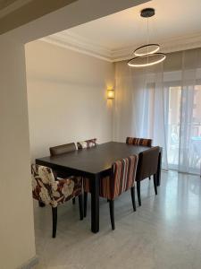 Bel Appartement Avec Piscine A Lhivernage Marrakech Morocco J2ski
