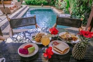 Desa Di Bali Villa Hotel Deals Photos Reviews