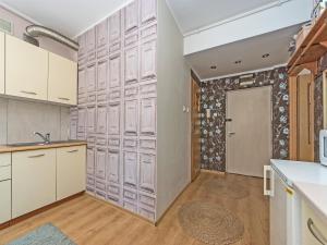 Apartament Kameralny IV na Starówce