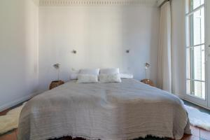 La Guitare 33 - Nice and spacious 1BR apartment in center of Cannes, right behind Grand Hotel, Apartmanok  Cannes - big - 9
