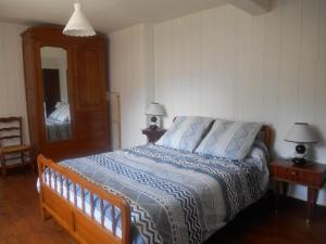 Appartement Vallée de Luchon