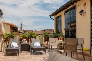Hotel Bernini Palace (11 of 101)