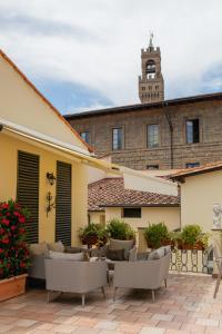 Hotel Bernini Palace (15 of 101)